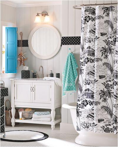 12 best images about My Bathroom on PinterestStorage ideas