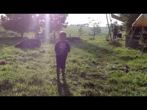 Minna De Videoclip