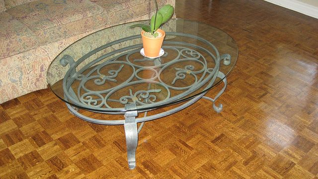 10 Best Images About Wrought Iron Furniture On Pinterest
