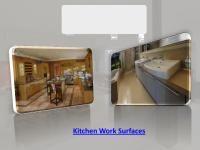Kitchen work surfaces.pdf - 4shared.com - document sharing - download - Star Galaxy Granite
