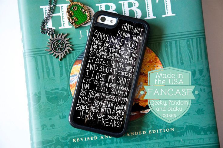 Sam Winchester Phone Case Supernatural Phone Case Supernatural iPhone 6 Case Supernatural iPhone 5 Case iPhone 5C Case Jared Padalecki by fancase on Etsy https://www.etsy.com/listing/240969378/sam-winchester-phone-case-supernatural