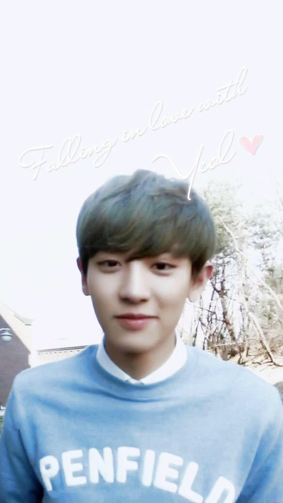 park chanyeol dating alone Chance - chanyeol (requested) you knew that dating a rookie idol, or any idol for that matter, would not be a walk in the park you understood that.