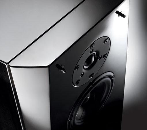 Breve historia de cómo un ingeniero atípico diseñó uno de los mejores productos de Sony