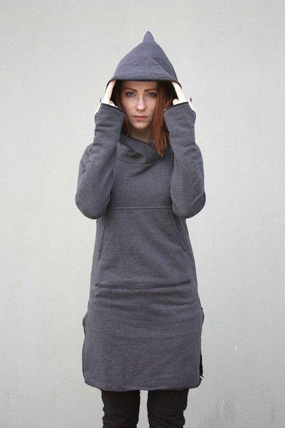 S Bella Bella Ashy Bluza/Sweter - Navaho  - NAVAHO - Koszulki i bluzy
