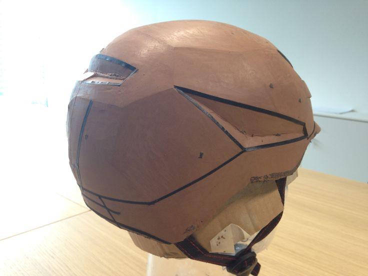 Vert_clay prototype2