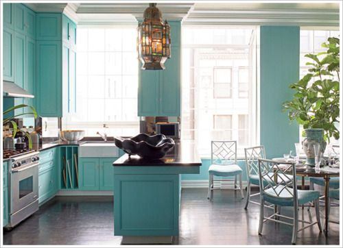 109 Best Tiffany Blue Decor Ideas Images On Pinterest