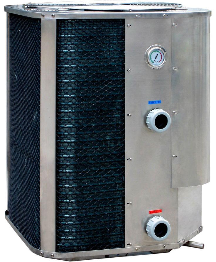 17 Best Images About Pool Heater The Pool Factory On