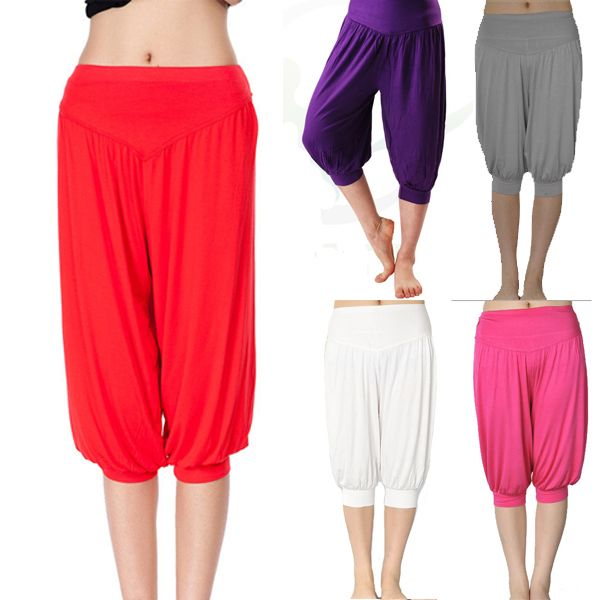 Cheap trousers kids, Buy Quality trousers skirt directly from China trousers leather Suppliers:Size UK(AU) EU  Fit your body waist