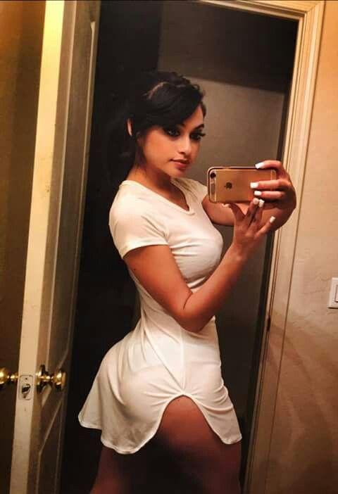 petite black porn actress