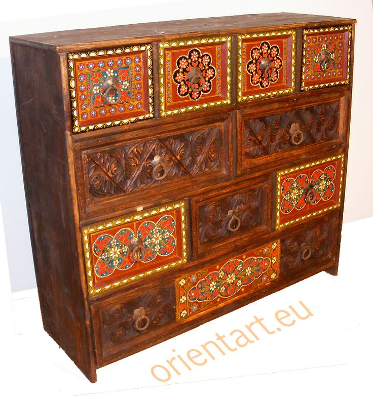 1000 Images About Furniture Pakistan On Pinterest Vintage Coffee Tables Indian Furniture And