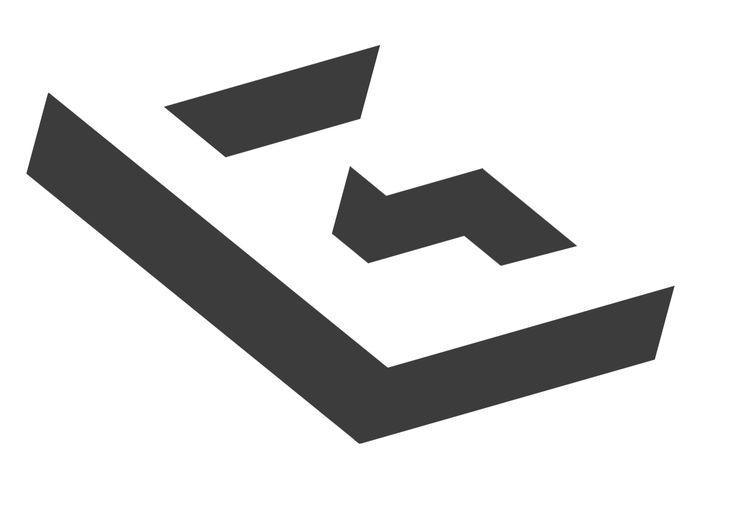 GenTech personal logo