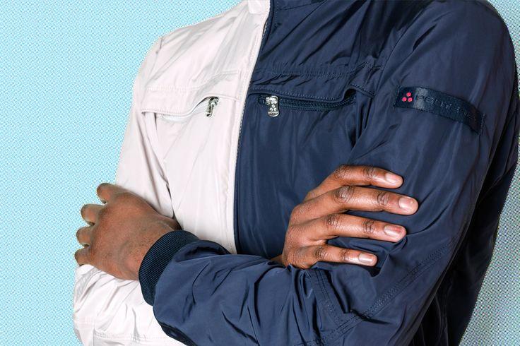 #rionefontana #peuterey #giubbotto #jacket #moda #fashion #style #uomo #man #pe2016 #ss2016 #look