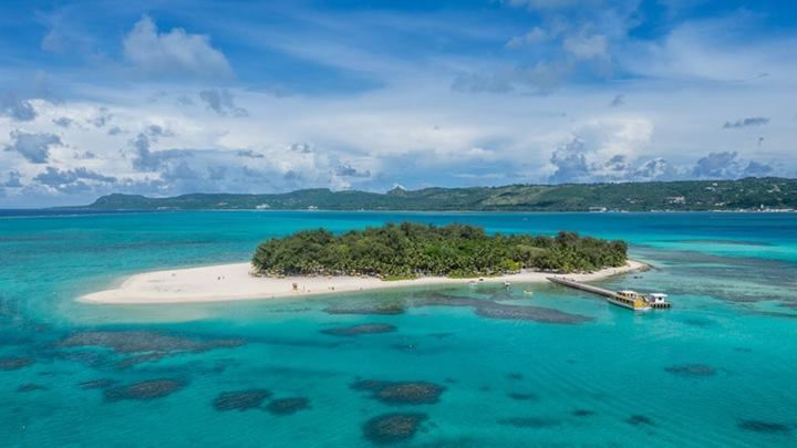 Best 25 Mariana Islands Ideas On Pinterest Mariana Exotic Places And Where To Renew Passport