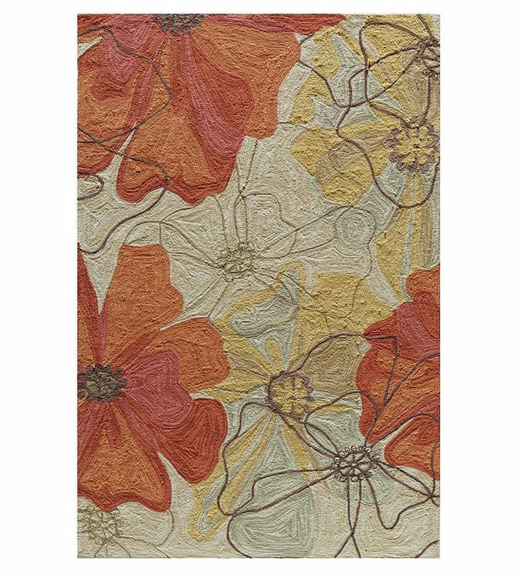 Home Depot Area Rugs 4x6 Feet 20 Best Home Kitchen Area