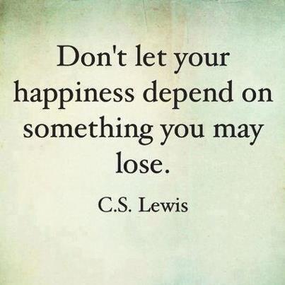 32 Brilliant Inspirational Quotes  #inspiringquotes #wisdom #beautifulquotes #amazingquotes #quotes