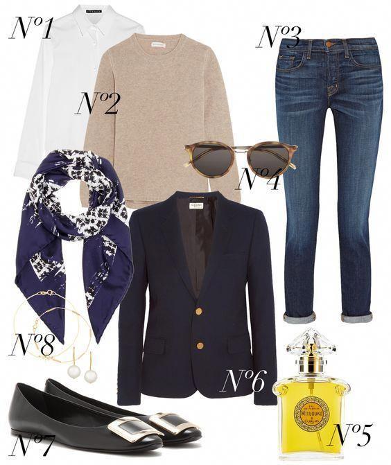 Fashion Design And Luxury Management Pinkchristmas Fashion French Inspired Fashion Parisian Chic Style