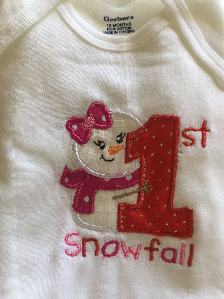 Mi primera Navidad, enterizos bordados, embroidery en appliqués, envíos a todo el país desde La Romana, Rep. Dom, @ideasentelas (instagram) fb:'ideas en telas by: Nancy Herrera