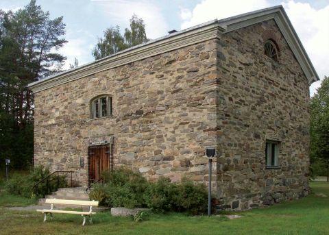 Suur-Savon museo - Mikkeli, Suomi | DiscoveringFinland.com