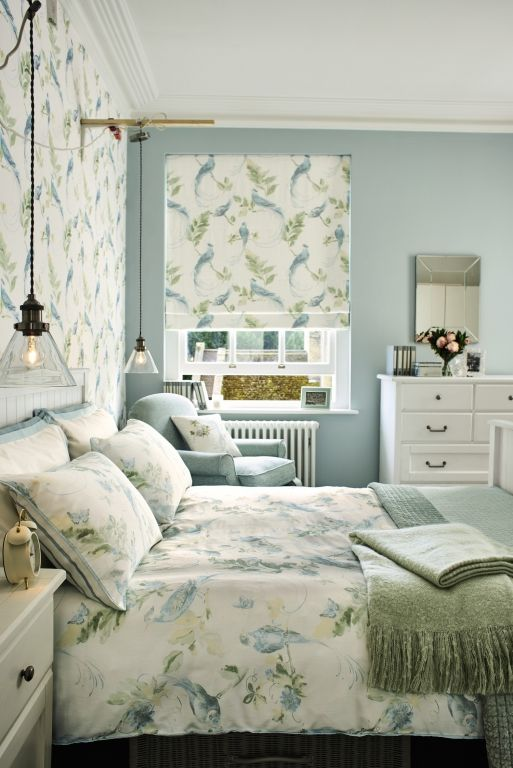 Swell Laura Ashley Laura Ashley 1925 1985 In 2019 Laura Download Free Architecture Designs Scobabritishbridgeorg