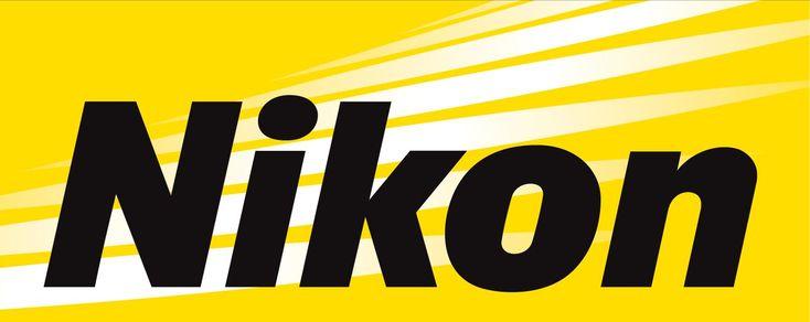 Nikon (som konsulent)