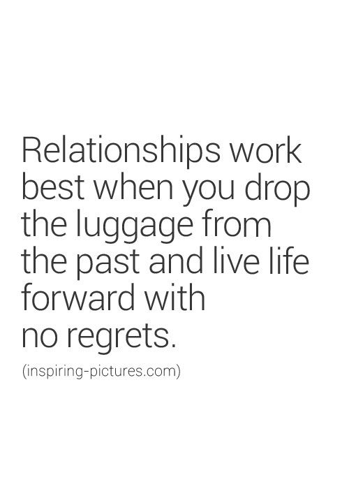 Looking for #Quotes, Life #Quote, Love Quotes? Visit inspiring-pictures.com