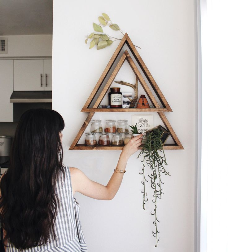 http://sosuperawesome.com/post/158329747144/shelving-and-marquee-signs-by-dark-marquee-designs