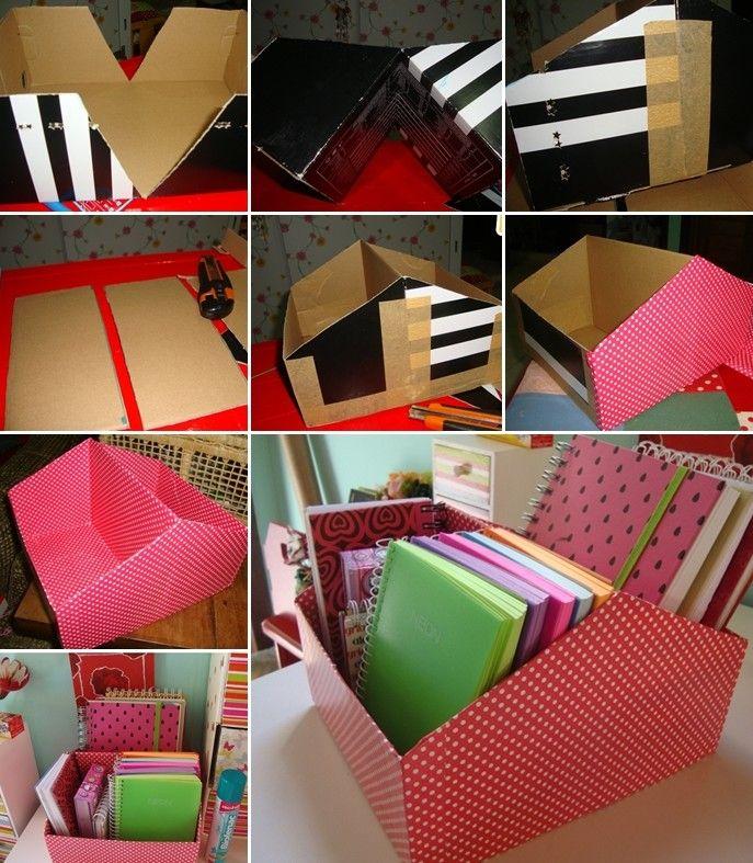 ayakkabı kutusundan kitaplık yapımı - Google'da Ara