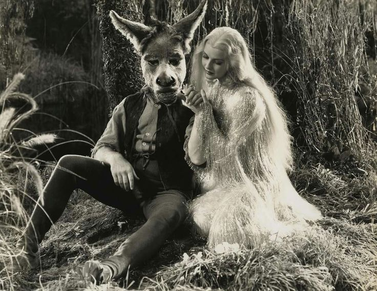 A Midsummer Night's Dream (1935). Cagney's Bottom is by far the best thing in this fascinating mess of a movie. His monologue is a thing of beauty—he speaks Shakespeare  with authority, he knows what he's saying and so doesn't get bogged down in the foreignness of the language, almost making it his own. And because it's Cagney he never forgets for an instant what's really being said, beneath the words.