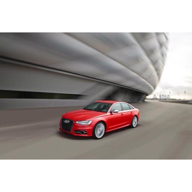 21 Best Images About Audi S6