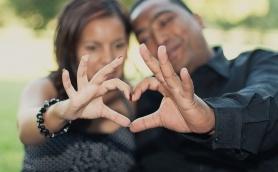 Engagement | Weddings | Invites | Creative | Cape Town | Photofuzion | HD Video | Session | Fun | Happy