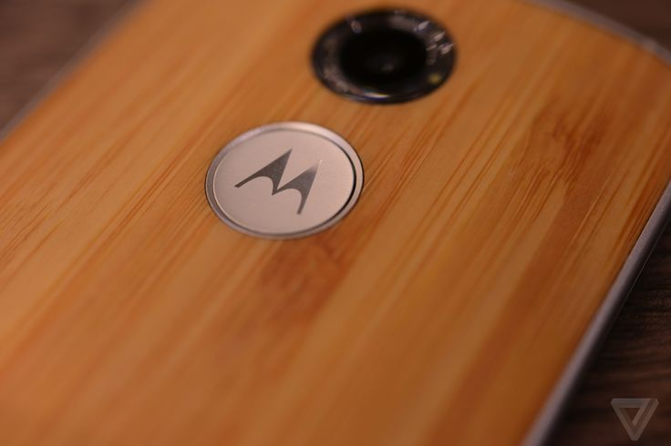 The new Moto X could be the best Android phone ever made   The Verge