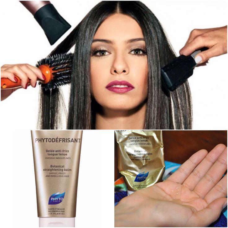 Το PHYTODÉFRISANT είναι στις προτάσεις των SkinGurus για κοντά και σγουρά μαλλιά! Ενημερώσου και συ από το SkinGurus.gr για θέματα ομορφιάς και περιποίησης μαλλιών. Διάβασε το άρθρο εδώ: http://www.skingurus.gr/show/?id=81 - (photos by www.layladafonseca.com.br)