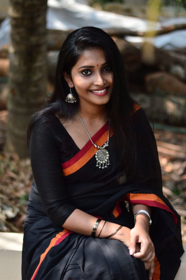with-sexy-kerala-cute-teachers-photos-lakshmi-sex