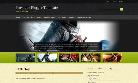 BEST Method To Truncate Posts In Blogger/BlogSpot Blogs | BloggerStop.Net - Blogger Widgets, Templates, Help!
