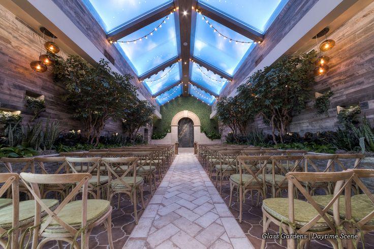 13 Best Images About Leu Gardens Weddings On Pinterest: 17 Best Images About Garden Wedding Venue