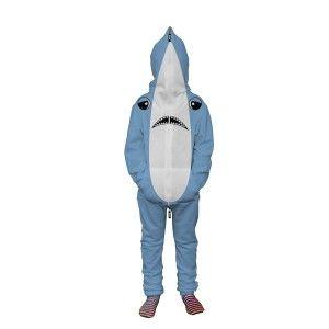 Katy Perry Left Shark Youth Belovesie