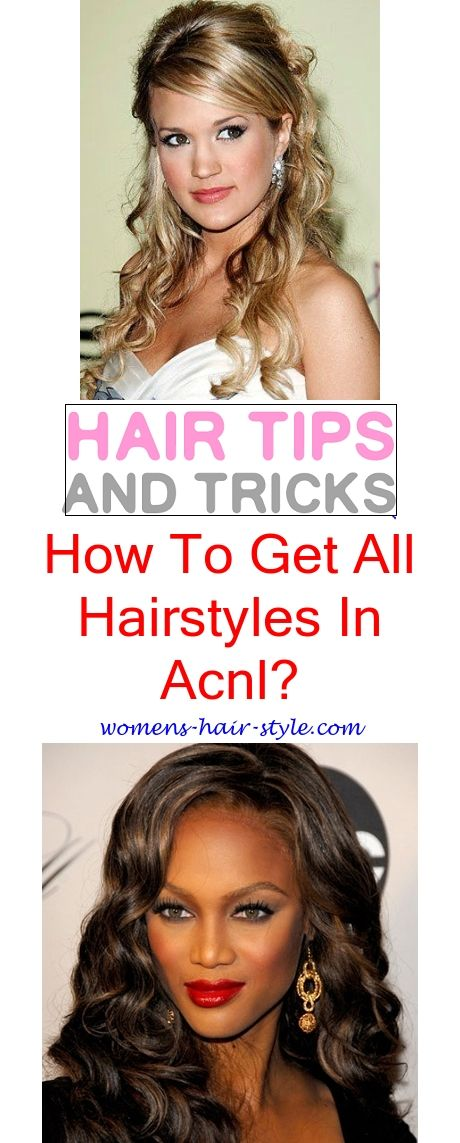 What Is The Best Hairstyle For Me Quiz Woman Hairstyles Woman