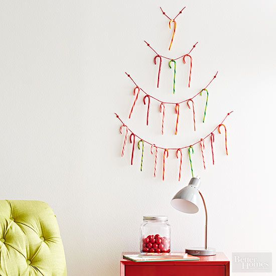 108 best holiday decorations images on pinterest christmas ideas festive christmas crafts under 10 christmas bannersdiy christmas treeeasy solutioingenieria Image collections