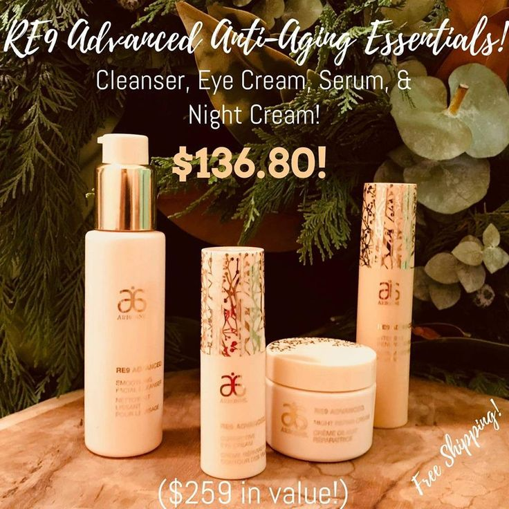 These are some of the crazy amazing deals available for our preferred clients.   You can pick up a few products in your favorite line  That add up to 150 retail and choose from 20 products...even with more value for free.    Here are some examples below.  If you aren't a preferred client yet what are you waiting for????   Arbonne is the right company with the right price!!!