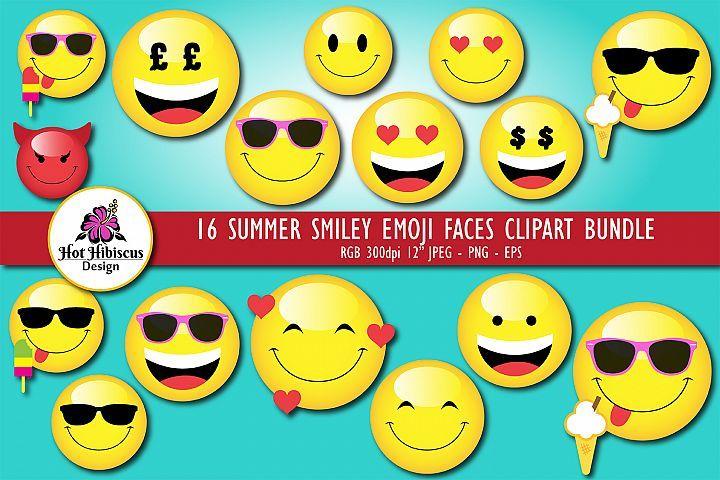 Freetoedit Emoji Iphone Iphoneemoji Silencio Amarillo Silence Yellow Shh Remixit Emoji Emoji Images Amarillo