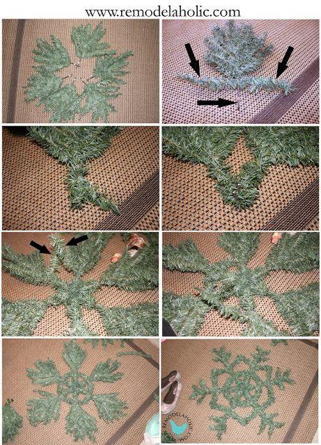 Best 25+ Artificial christmas trees ideas on Pinterest | Christmas ...