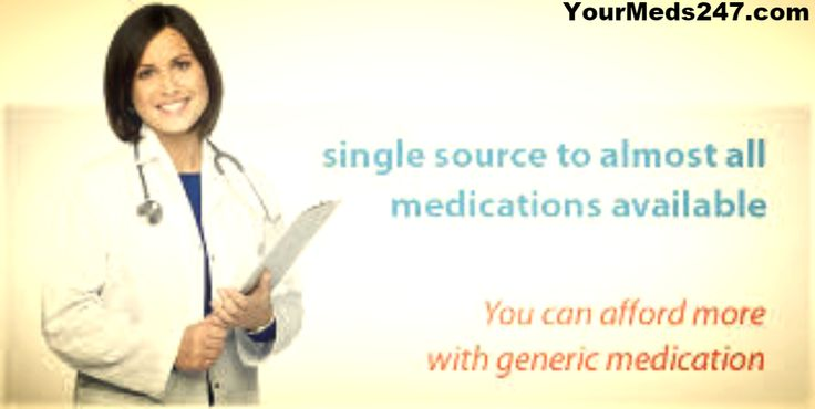 Single source almost all medications available @ http://buytramadolonline.ca/
