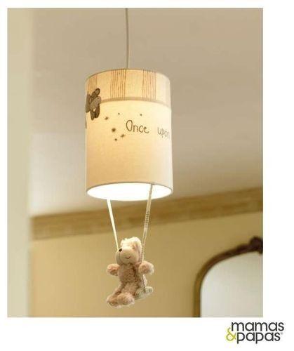 Lampa sufitowa, kolekcja Once Upon A Time