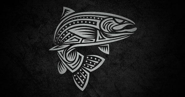 the 25 best salmon tattoo ideas on pinterest salmon drawing steelhead fish image and salmon. Black Bedroom Furniture Sets. Home Design Ideas