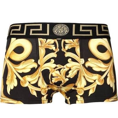 Versace Underwear Men Icon ...