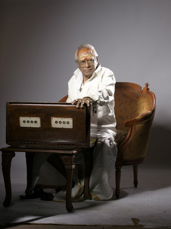 M.S. Viswanathan Tamil Hits, M.S. Viswanathan Music for MGR, M.S. Viswanathan Music for Sivaji Ganesan, MS Viswanathan Old Songs. #m.s.v