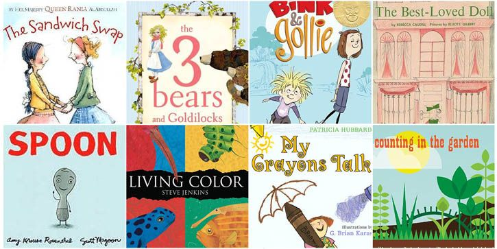 50 Fun Children's Books to Read this Summer: Summer Books, Kid Books, Kids Books, Encouragement Summer, Kids Stories, 50 Kids, Summer Reading, Reading Books, Books For Kids