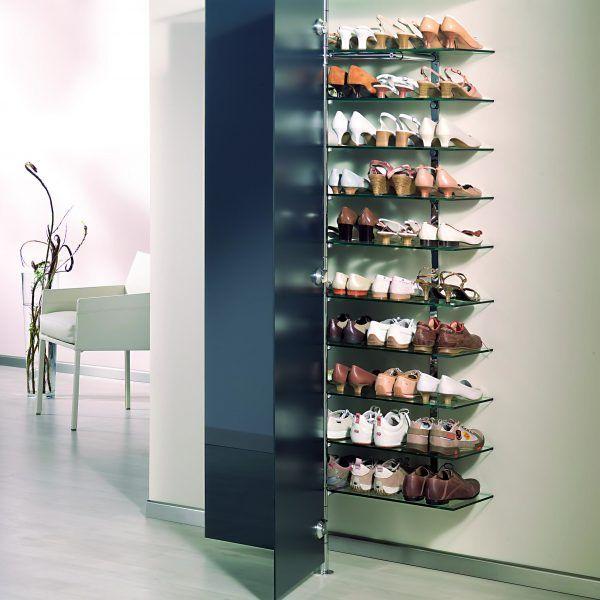 14 besten dielen bilder auf pinterest garderoben garderobe edelstahl und flure. Black Bedroom Furniture Sets. Home Design Ideas