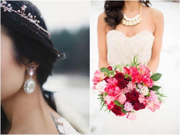 Blair Nadeau Millinery Hattitude Jewellery Cedar And Stone Florals 1486 Photography The Wedding Opera