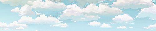 "miuroko: "" [秒速5センチメートル: Clouds] """